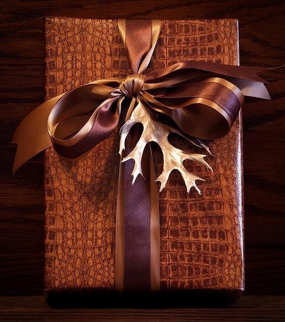 brown,wood,lighting,art,furniture,