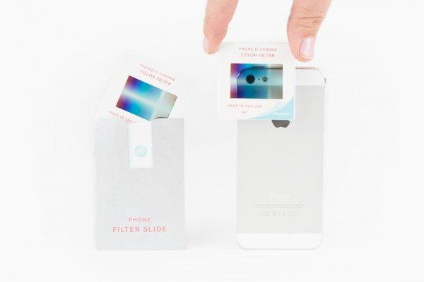 gadget, mobile device, finger, FILTER, SLIDE,