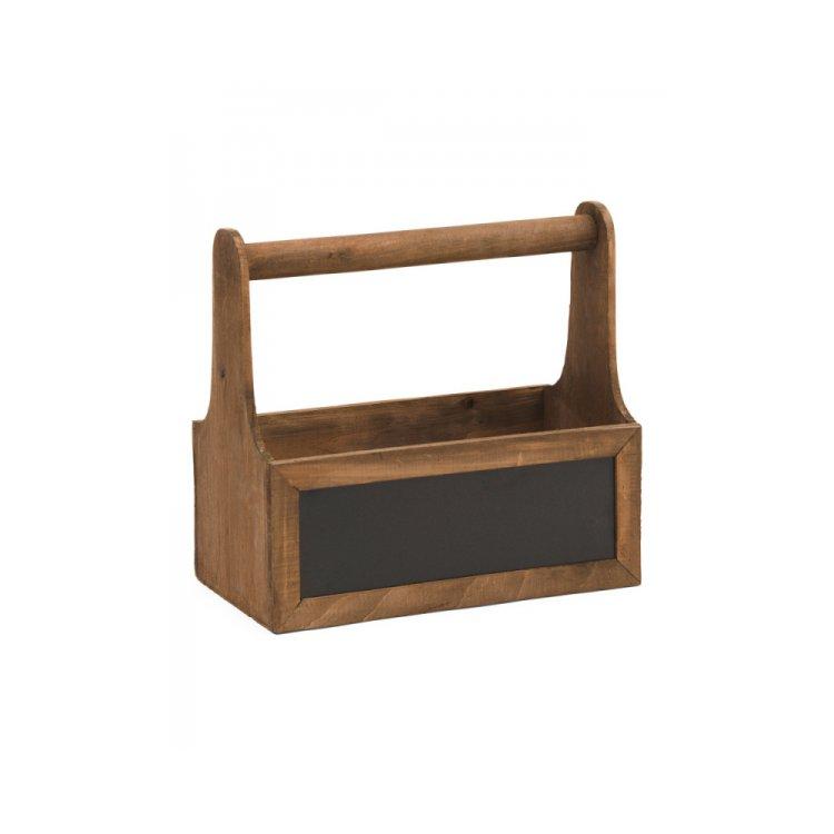 furniture, man made object, table, shelving, shelf,