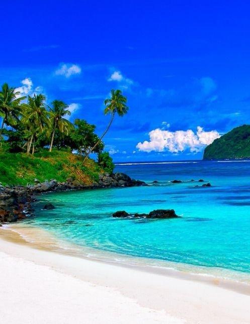 tropics, caribbean, coastal and oceanic landforms, sea, shore,