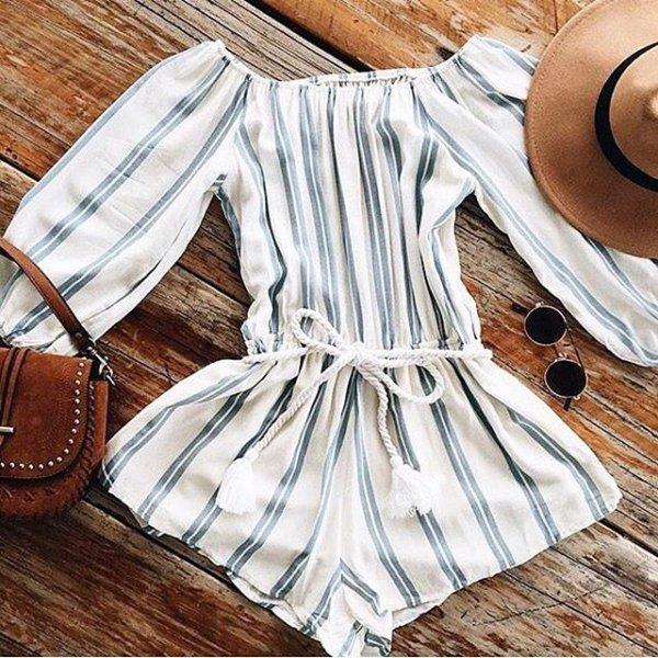 clothing, dress, pattern, fashion accessory, textile,