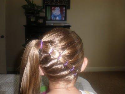 hair,face,hairstyle,long hair,brown hair,