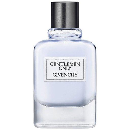 Gentlemen Only Eau De Toilette Spray for Men, 100ml, 3.3 Ounce