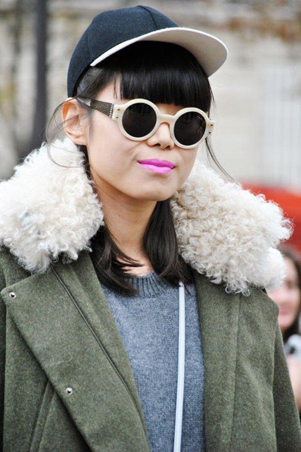 hair,eyewear,clothing,sunglasses,glasses,