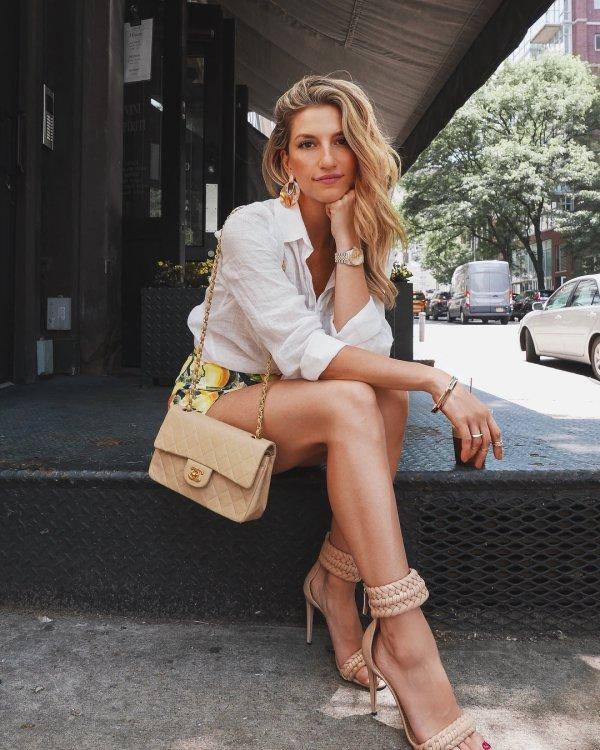 footwear, fashion model, leg, sitting, beauty,