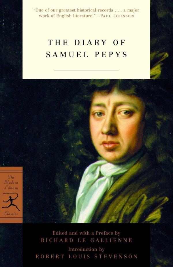 Text, Book cover, Book, Novel,