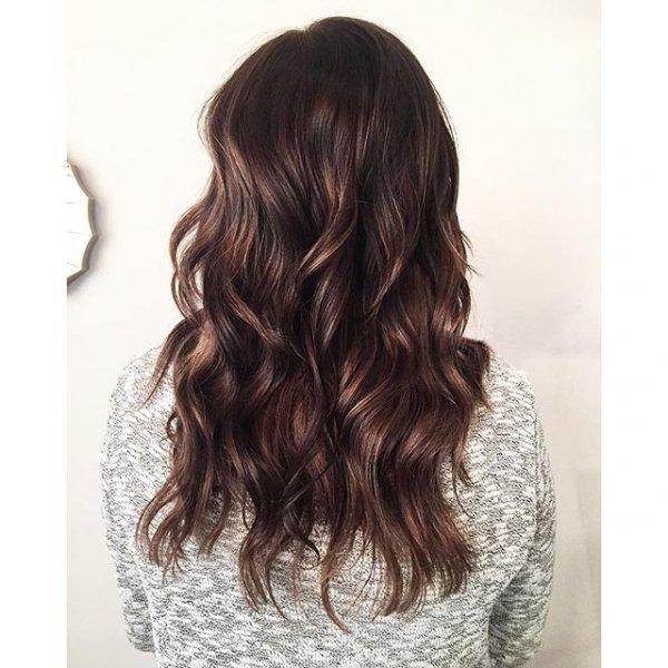 clothing, hair, brown, hairstyle, bangs,
