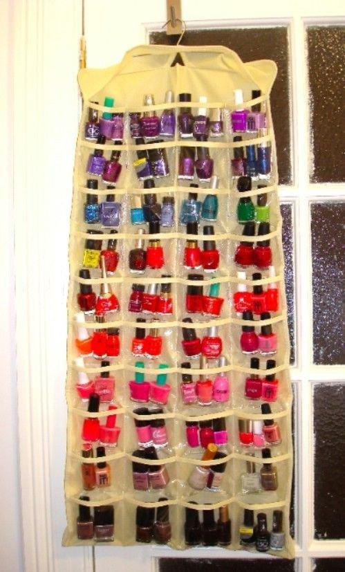 art,dress,pattern,textile,NDW,