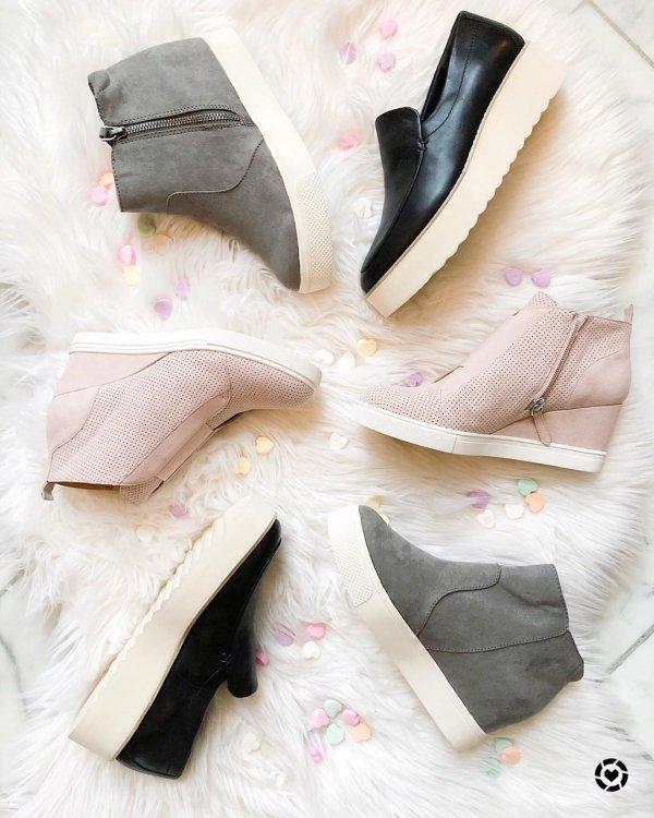 Pink, Footwear, Shoe,