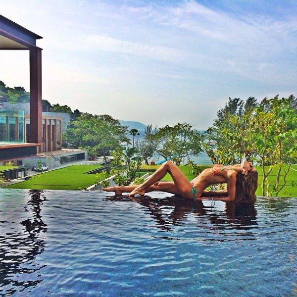 vacation, water, swimming pool, resort, sea,