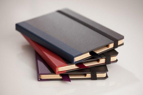 IPad Mini Book Cover