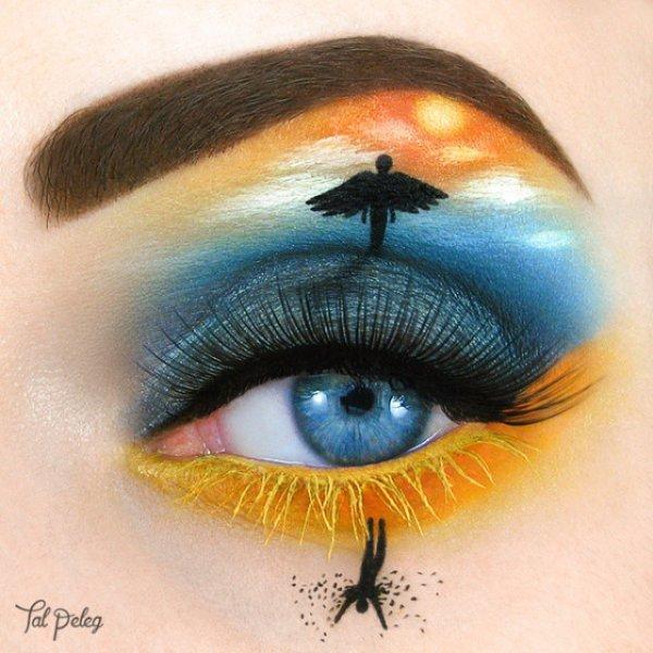 color,face,eyebrow,eye,nose,