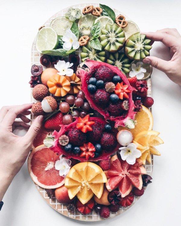 flower arranging, produce, plant, floristry, food,