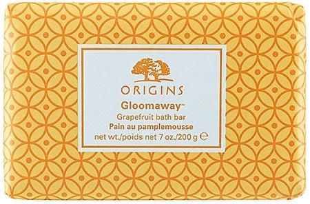 Origins Gloomaway Grapefruit Bath Bar