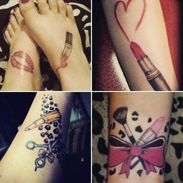 tattoo,finger,nail,pattern,arm,
