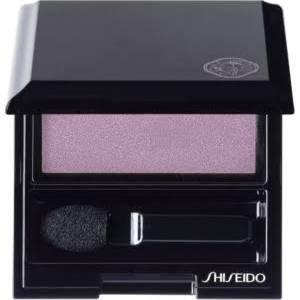 Shiseido Luminizing Satin Eye Color in Lingerie
