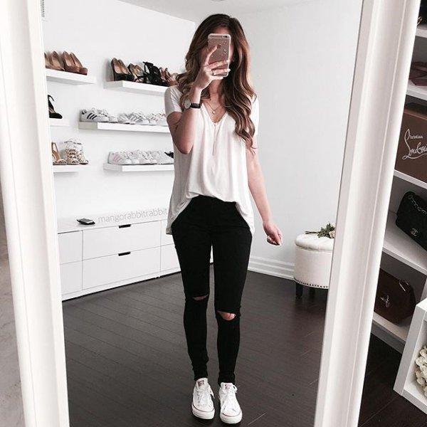 clothing, little black dress, dress, fashion, model,