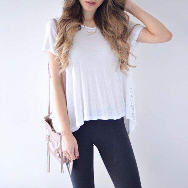clothing, sleeve, t shirt, blouse, lilac,