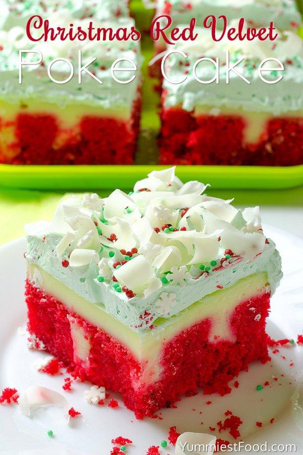 dessert, whipped cream, cream, frozen dessert, buttercream,