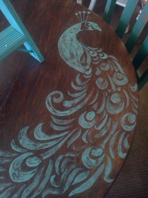 pattern,design,art,circle,drawing,