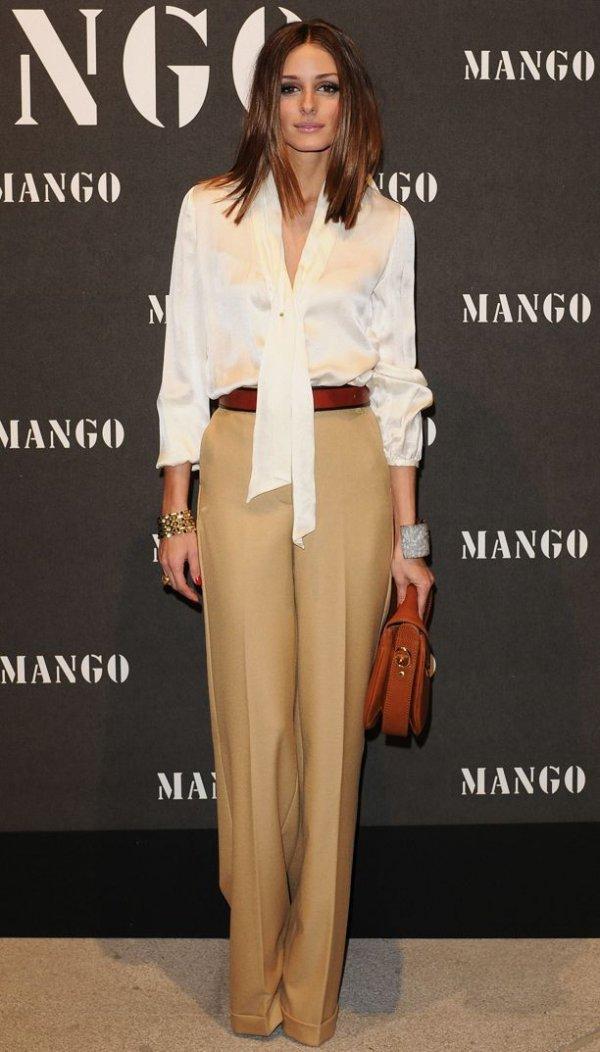 Mango,Mango,clothing,thigh,fashion,
