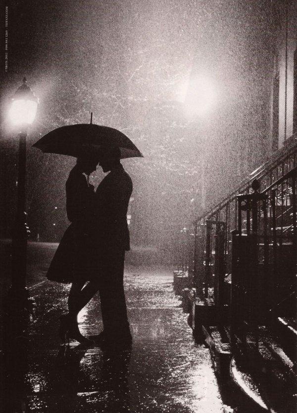 black,white,photograph,black and white,atmospheric phenomenon,