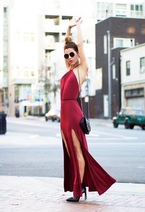 clothing, red, pink, dress, fashion,