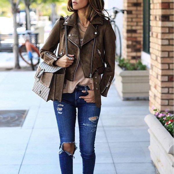 clothing, denim, leather, footwear, jeans,