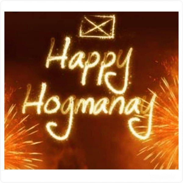 text, orange, font, new year, diwali,
