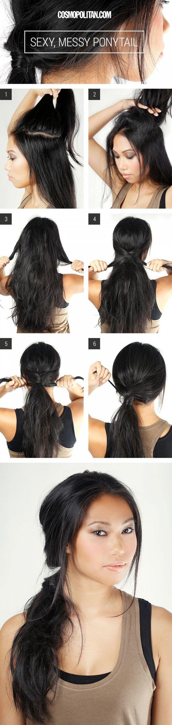 hair,black hair,face,hairstyle,brown,