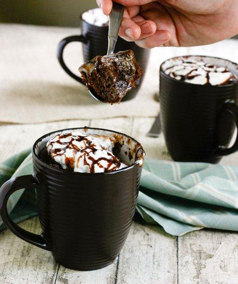 cup,coffee cup,food,drink,coffee,