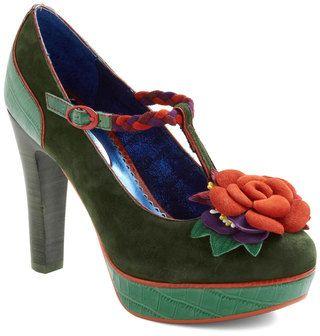 Something else Shoes