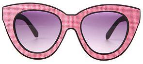 Splendid Sunglasses