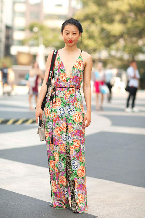 Fashion Tumblr Blogs List