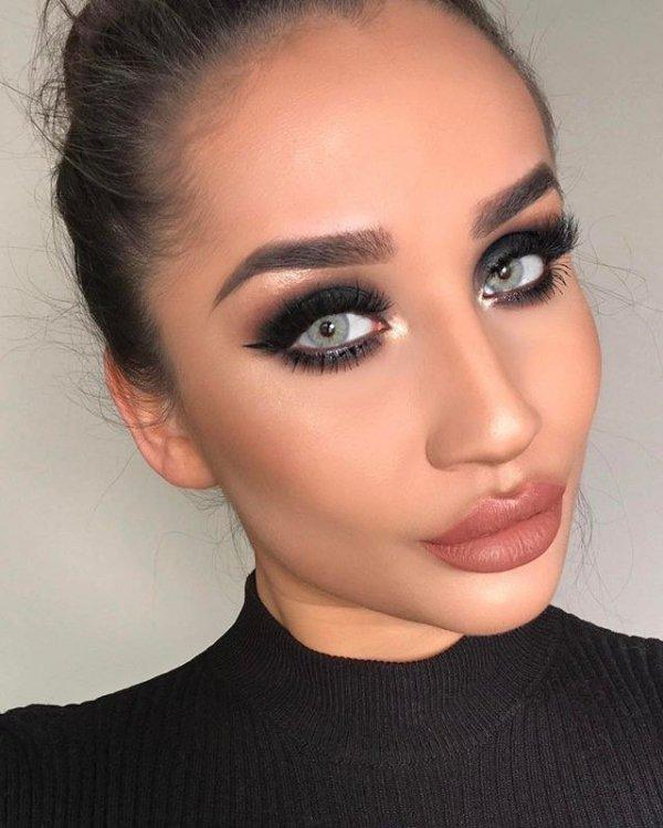 eyebrow, hair, face, nose, cheek,