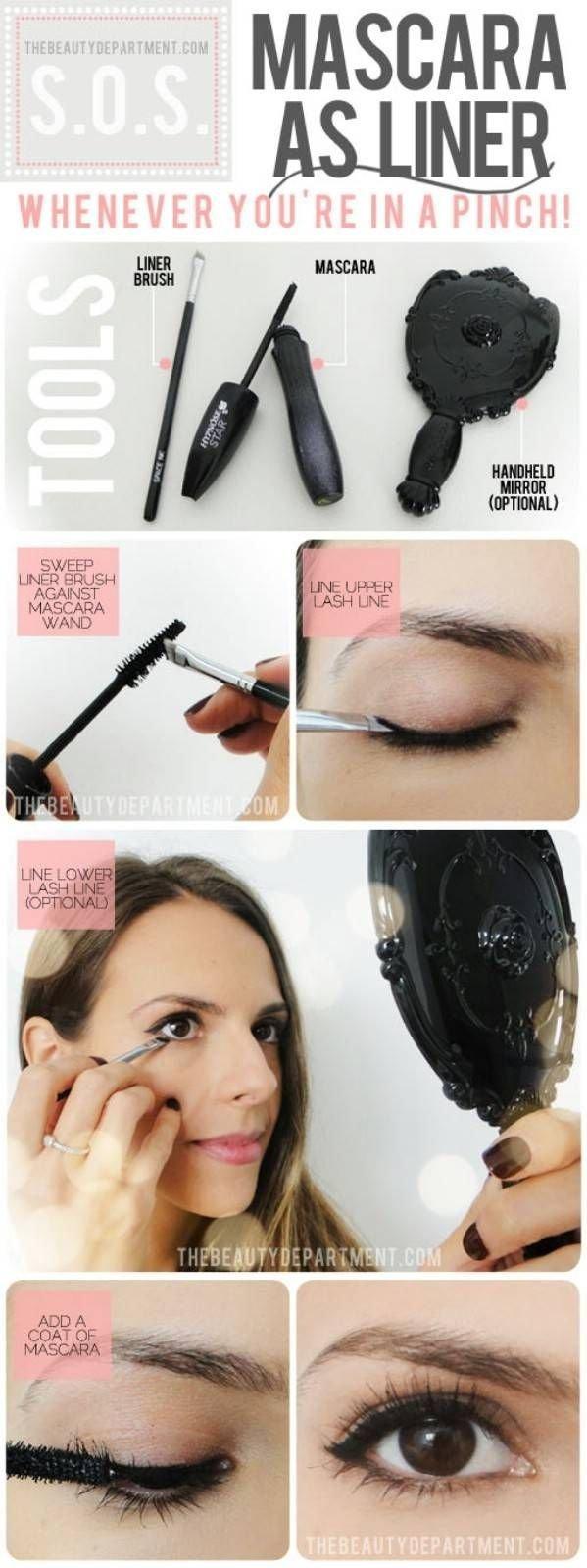 Maccasports,face,nose,head,eyelash,
