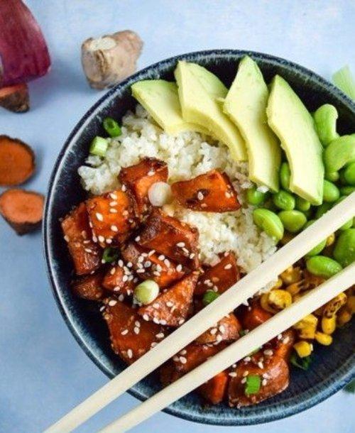dish, food, cuisine, meal, produce,