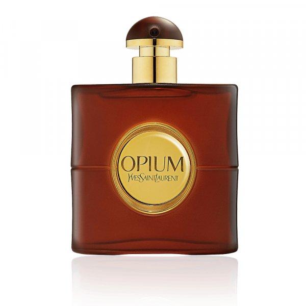 Perfume, Liqueur, Drink, Aftershave, Liquid,