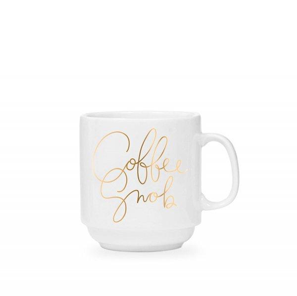 mug, cup, coffee cup, drinkware, product,