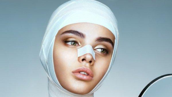 face, eyebrow, facial expression, nose, person,