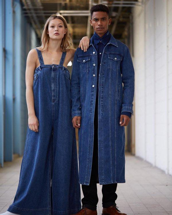 denim, jeans, dress, outerwear, textile,