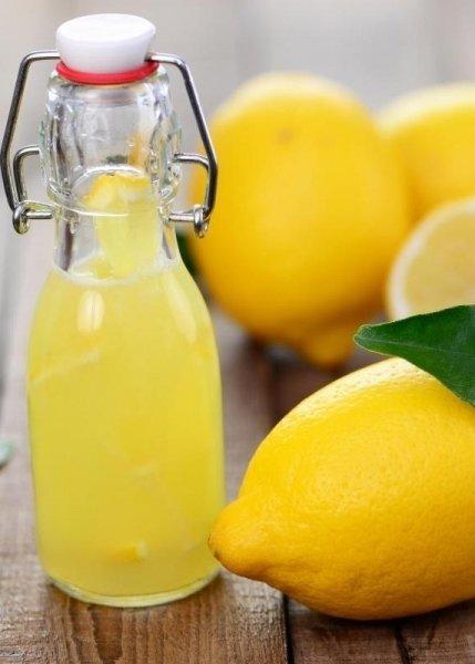 food,yellow,citrus,produce,plant,