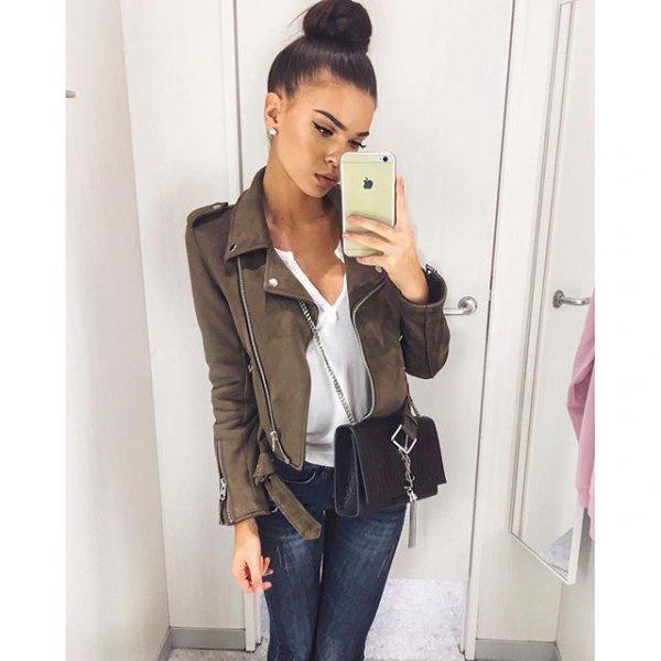 clothing, jacket, outerwear, sleeve, blazer,