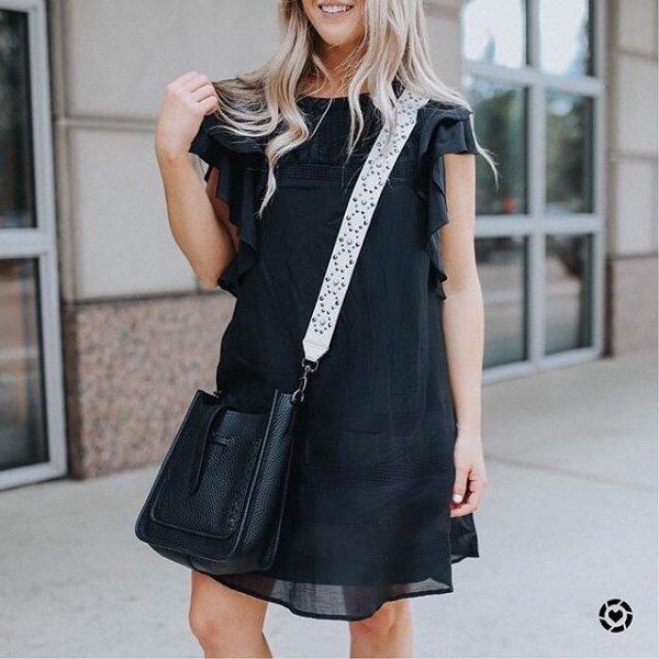 clothing, sleeve, outerwear, dress, fashion,