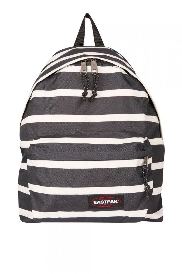 bag, backpack, brand, pattern,