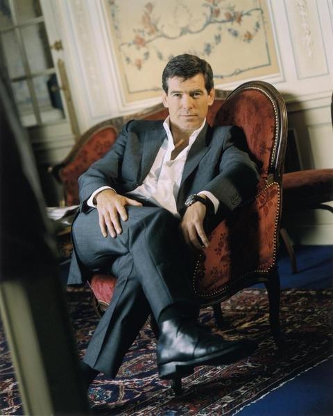 suit, sitting, gentleman, formal wear, white collar worker,