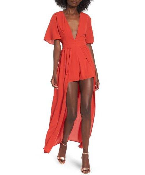 clothing, day dress, dress, fashion model, shoulder,