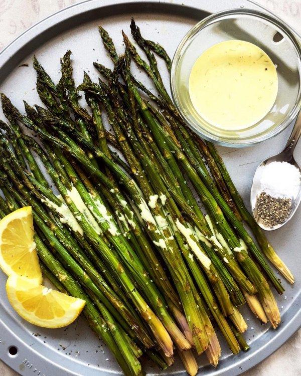 vegetable, asparagus, asparagus, food, vegetarian food,