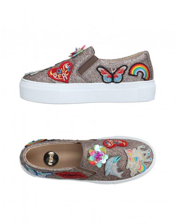 footwear, shoe, sneakers, product, outdoor shoe,