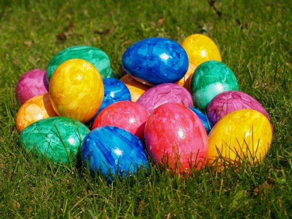 easter egg, food, easter, ball,